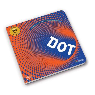 DOT (3-4 Yaş)