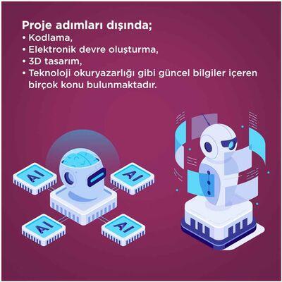 RoboTech Kulüb
