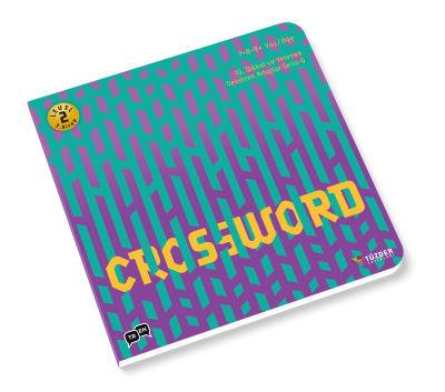 CROSSWORD (7-8-9+ Yaş)