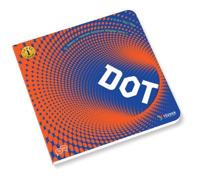 DOT (4-5-6 Yaş)